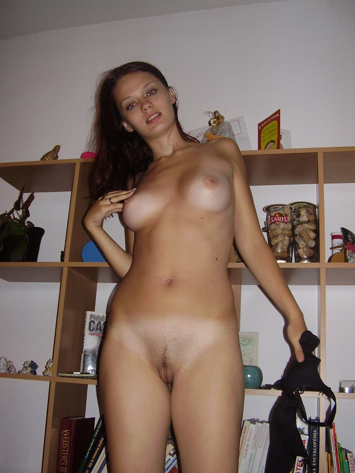 first-nude-amateur-women