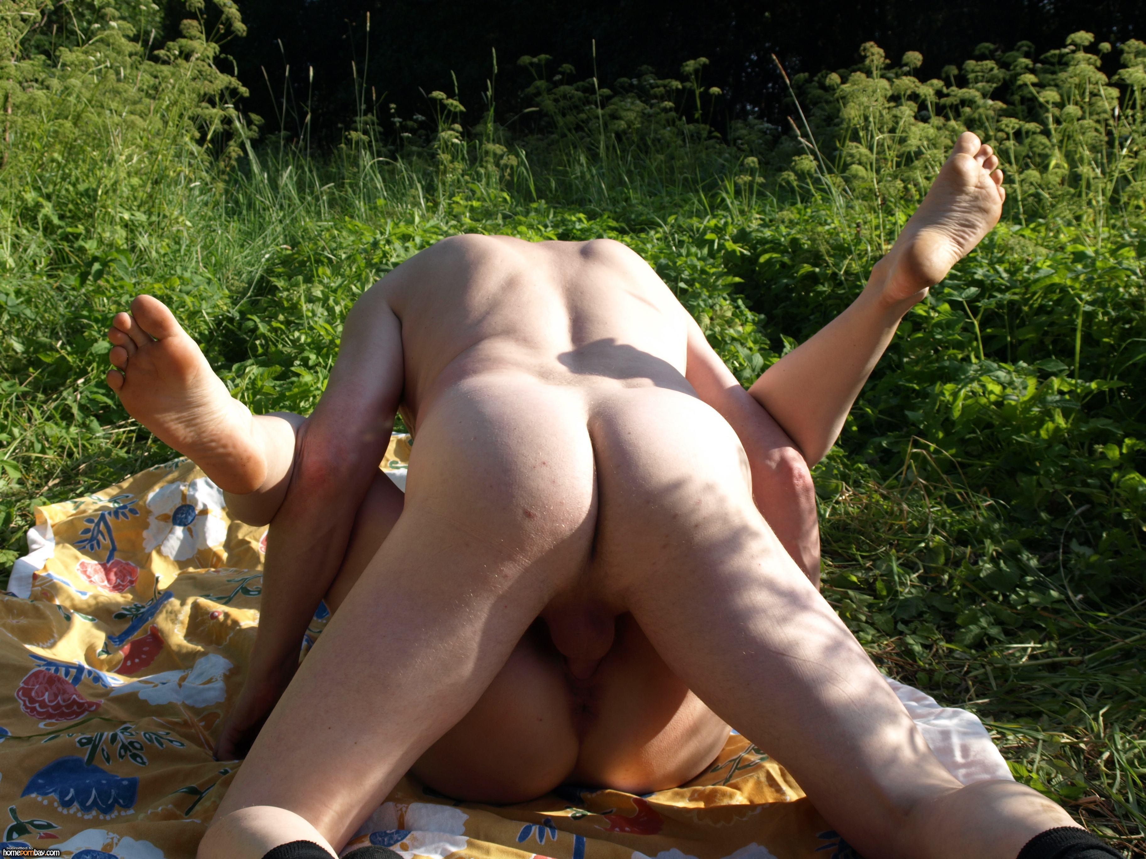 Секс фото отдыха с женой, На отдыхе с развратной женой порно фото бесплатно 25 фотография